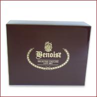 ギフトBOX紅茶6缶箱