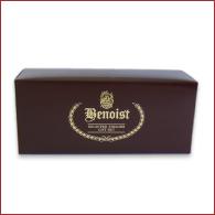 ギフトBOX紅茶3缶箱